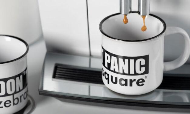 Merchandising Tassen